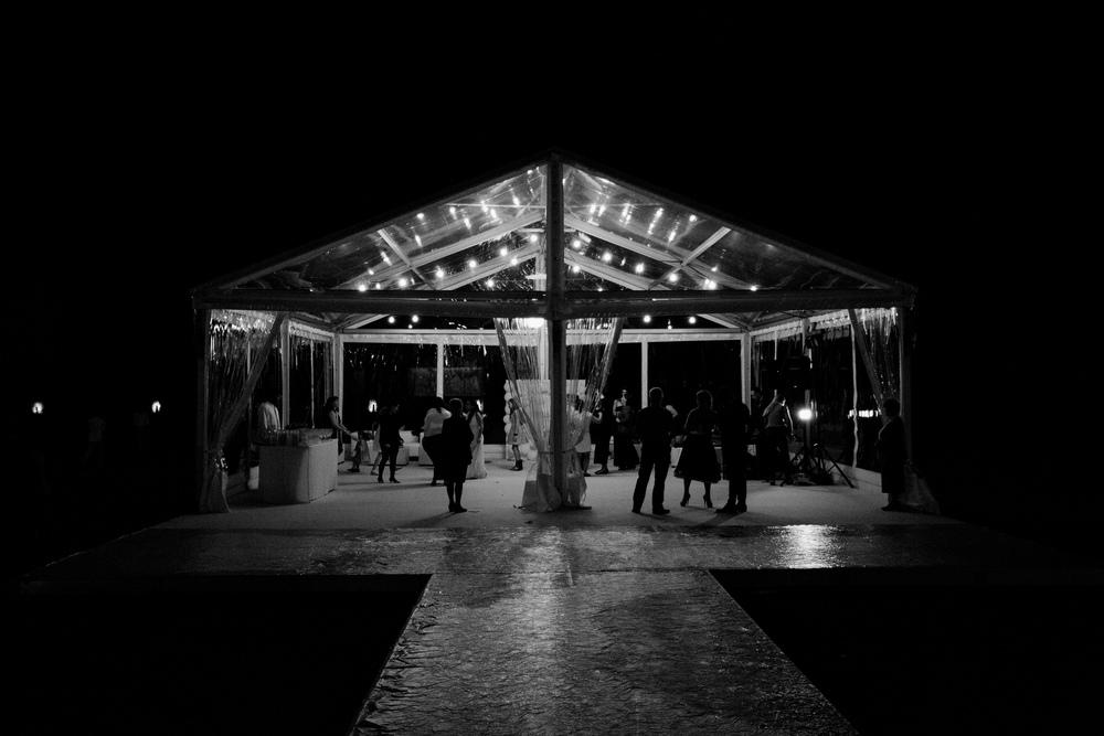 mariarao+wedding+coimbra-986.jpg