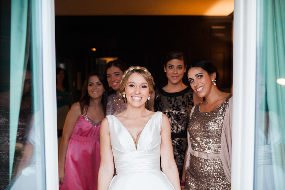 maria_rao_wedding_photographer_Portugal-45.jpg