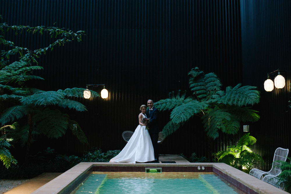 maria_rao_wedding_photographer_Portugal-61.jpg