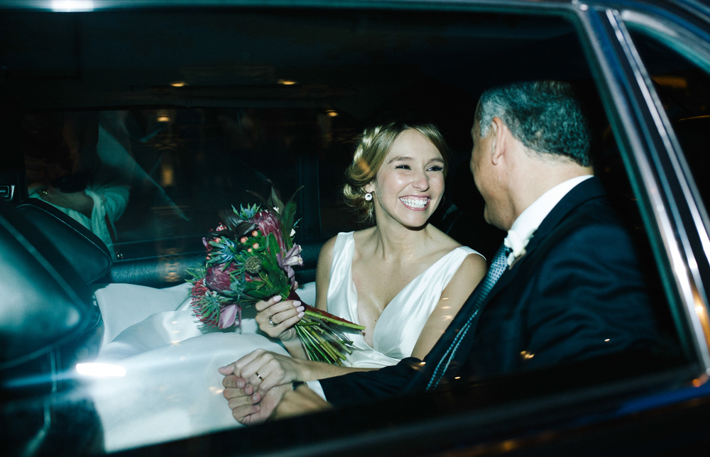 maria_rao_wedding_photographer_Portugal-70.jpg