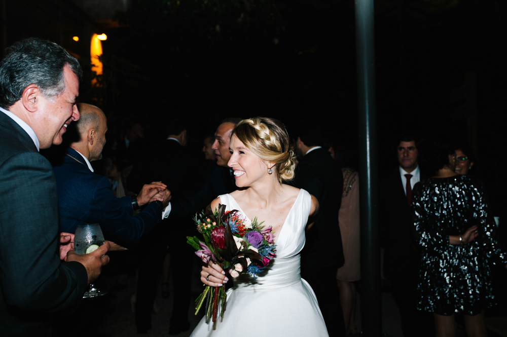 maria_rao_wedding_photographer_Portugal-80.jpg