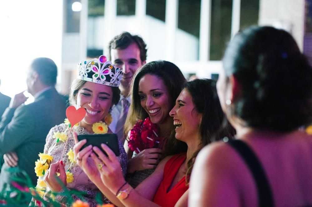 mariarao+wedding+estufa+fria-515.jpg