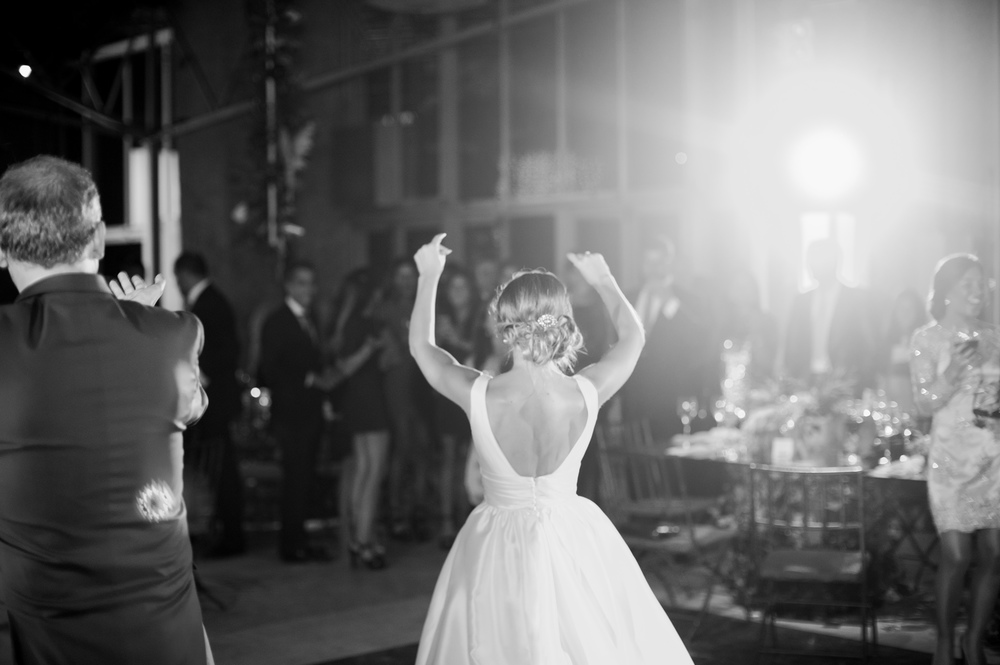 mariarao+wedding+estufa+fria-541.jpg