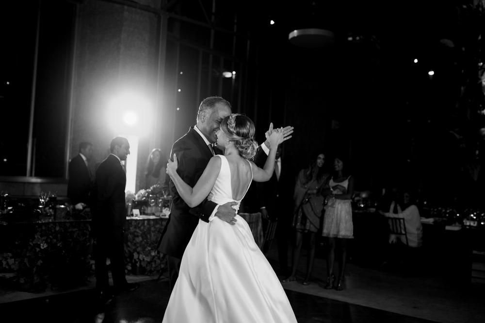 mariarao+wedding+estufa+fria-544.jpg