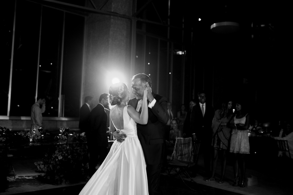 mariarao+wedding+estufa+fria-545.jpg