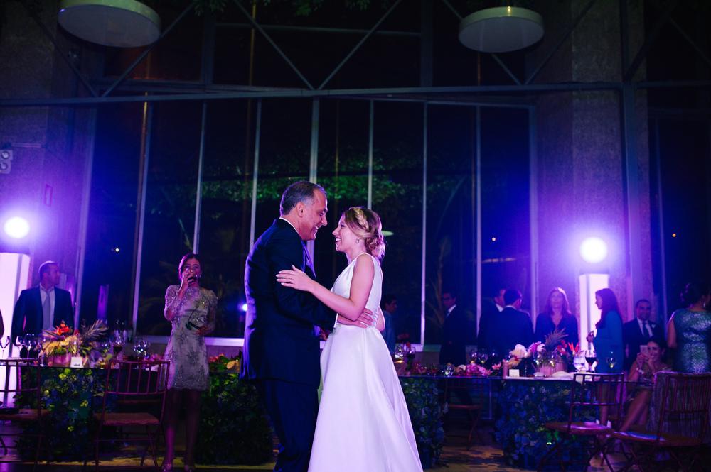 mariarao+wedding+estufa+fria-551.jpg