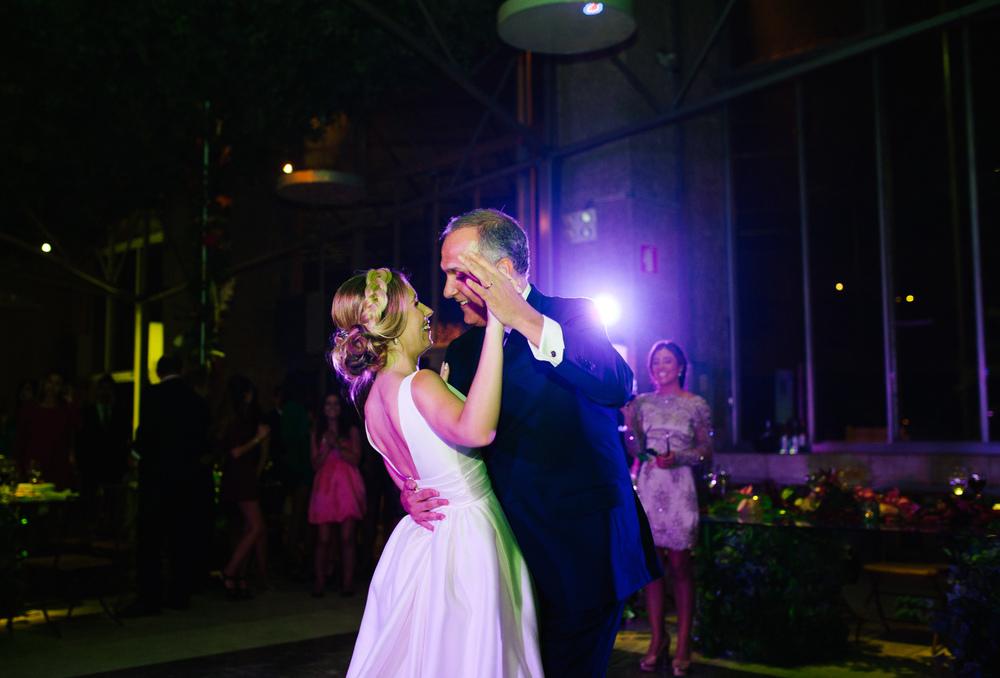 mariarao+wedding+estufa+fria-555.jpg