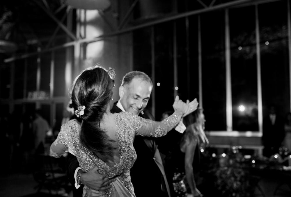 mariarao+wedding+estufa+fria-562.jpg