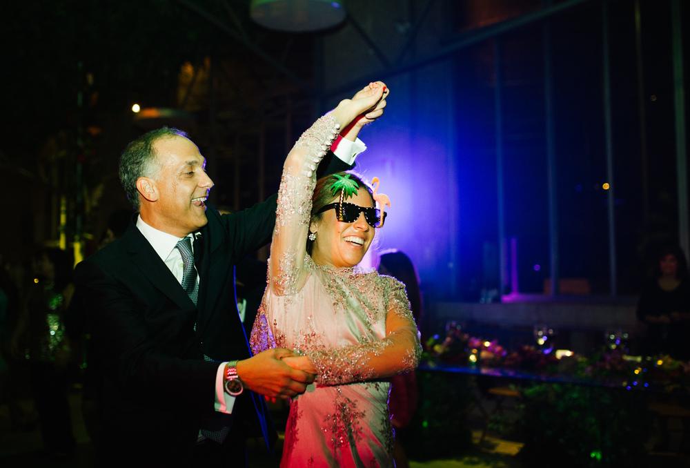 mariarao+wedding+estufa+fria-565.jpg