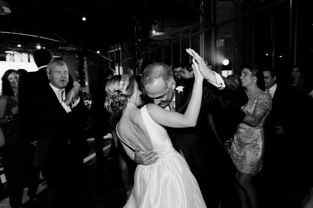 mariarao+wedding+estufa+fria-590.jpg