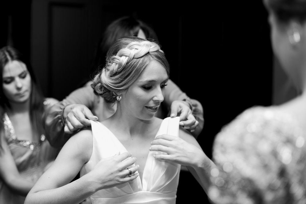 mariarao+wedding+estufa+fria-65.jpg