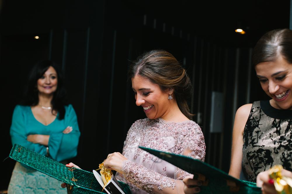 mariarao+wedding+estufa+fria-129.jpg