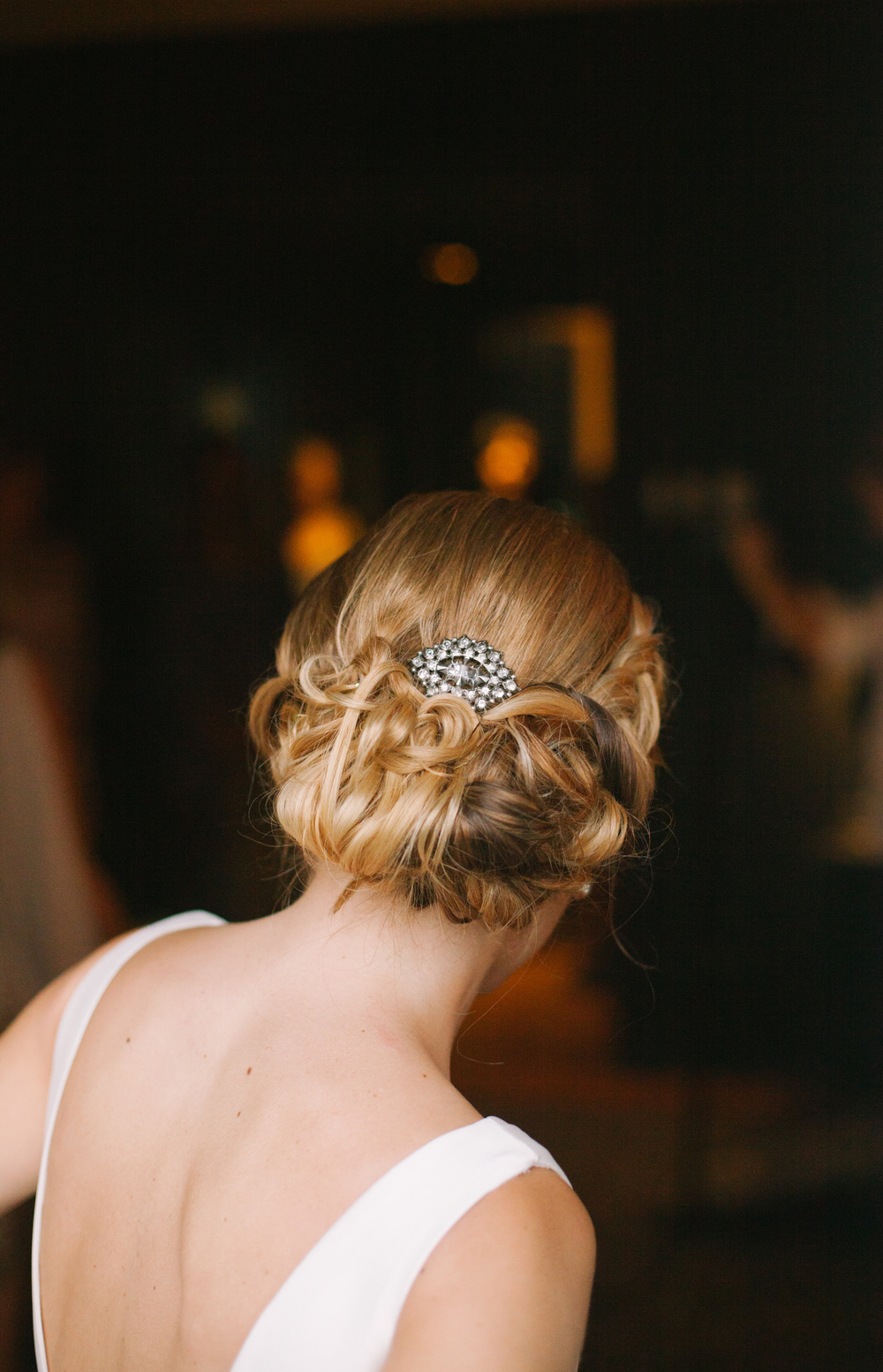 mariarao+wedding+estufa+fria-113.jpg