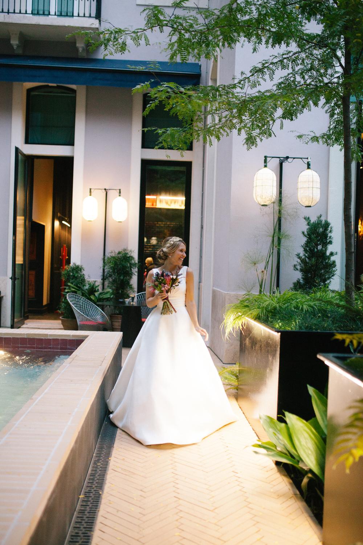 mariarao+wedding+estufa+fria-164.jpg