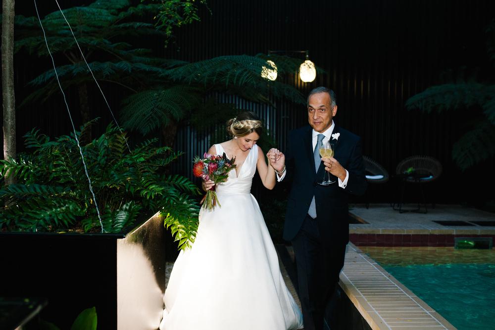 mariarao+wedding+estufa+fria-201.jpg