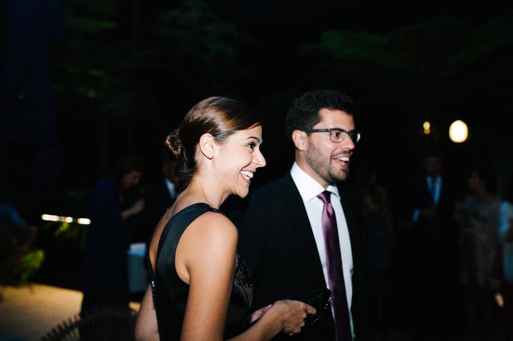 mariarao+wedding+estufa+fria-207.jpg