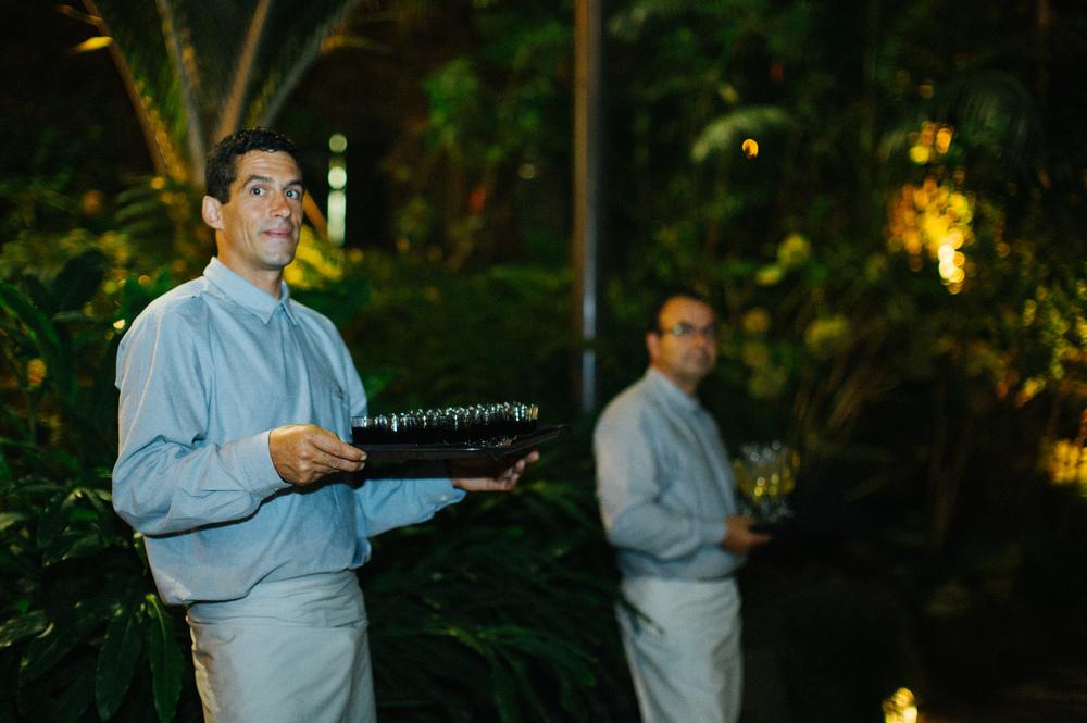 mariarao+wedding+estufa+fria-258.jpg