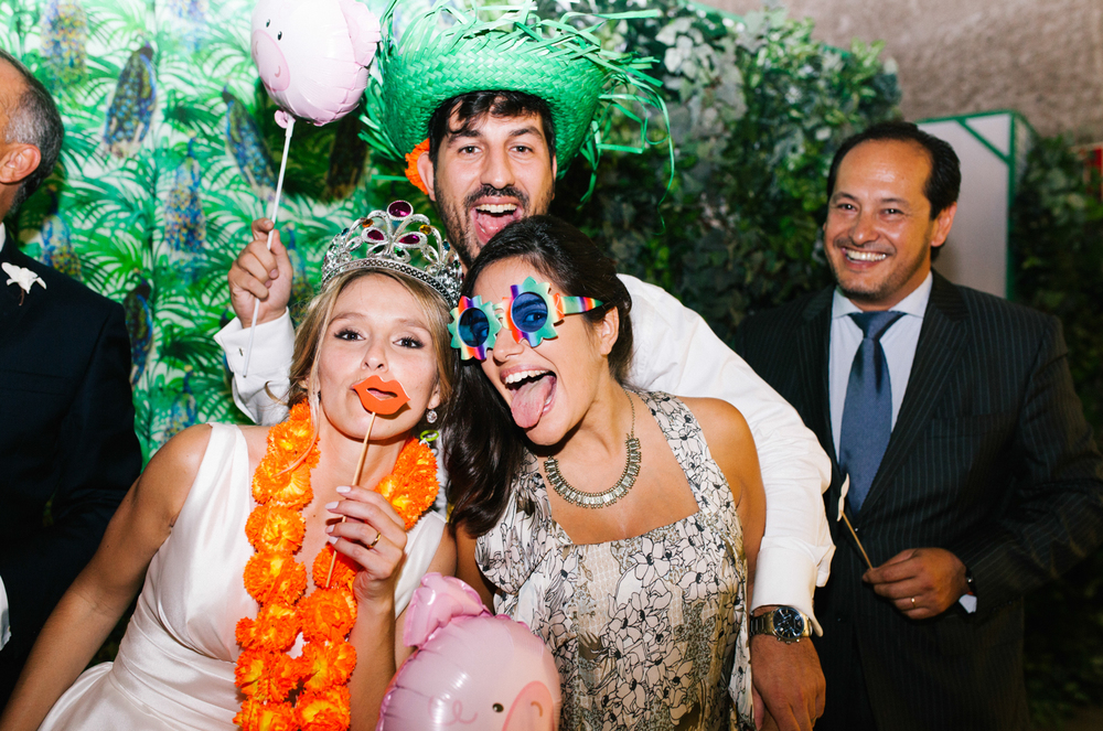 maria_rao_wedding_photographer_Portugal-190.jpg