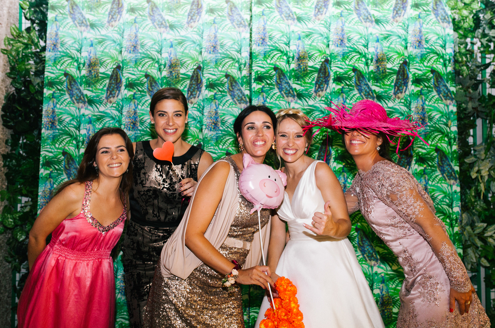 maria_rao_wedding_photographer_Portugal-194.jpg