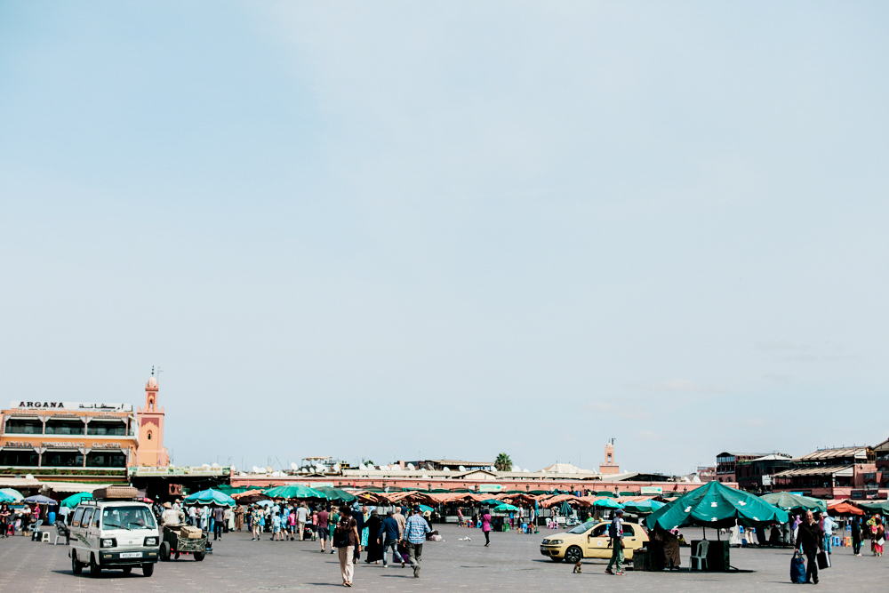 photo_session_marrakech-42.jpg