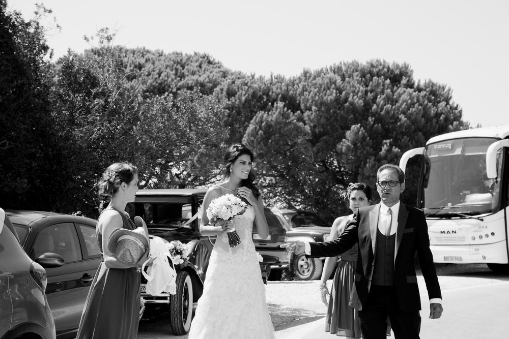 mariarao+wedding+quinta+del+carmen-111.jpg