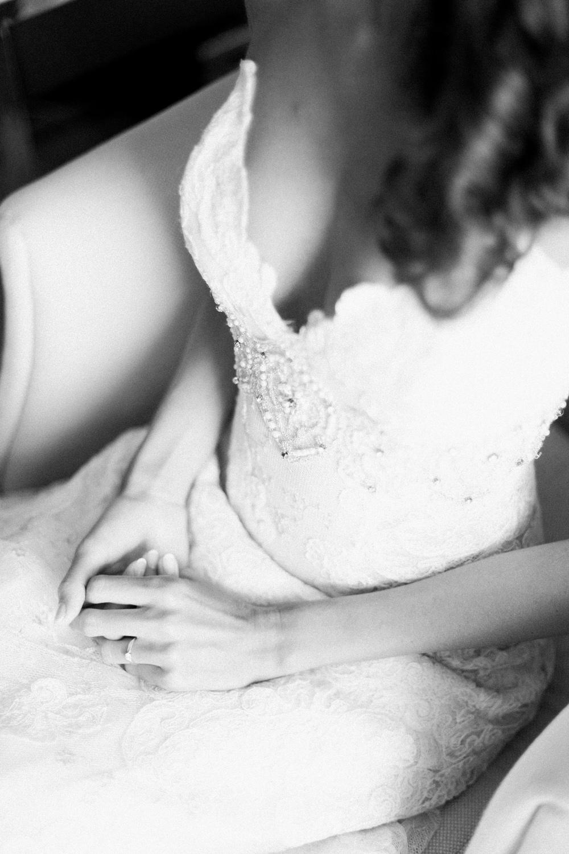 mariarao+wedding+quinta+del+carmen-75.jpg