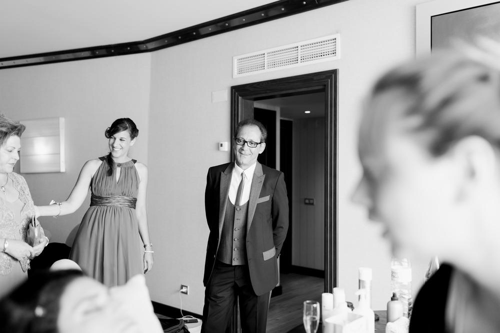 mariarao+wedding+quinta+del+carmen-43.jpg