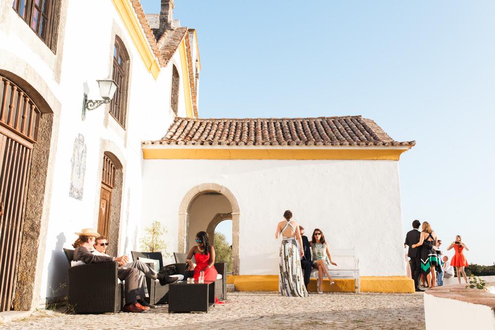 mariarao+wedding+quinta+del+carmen-513.jpg