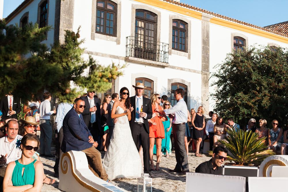 mariarao+wedding+quinta+del+carmen-507.jpg