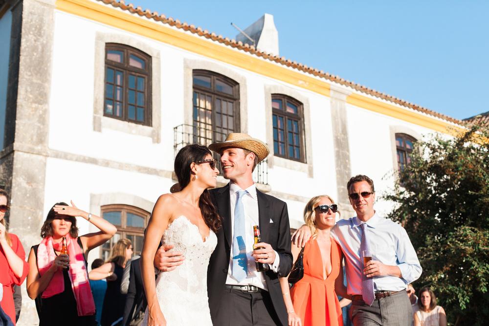 mariarao+wedding+quinta+del+carmen-509.jpg