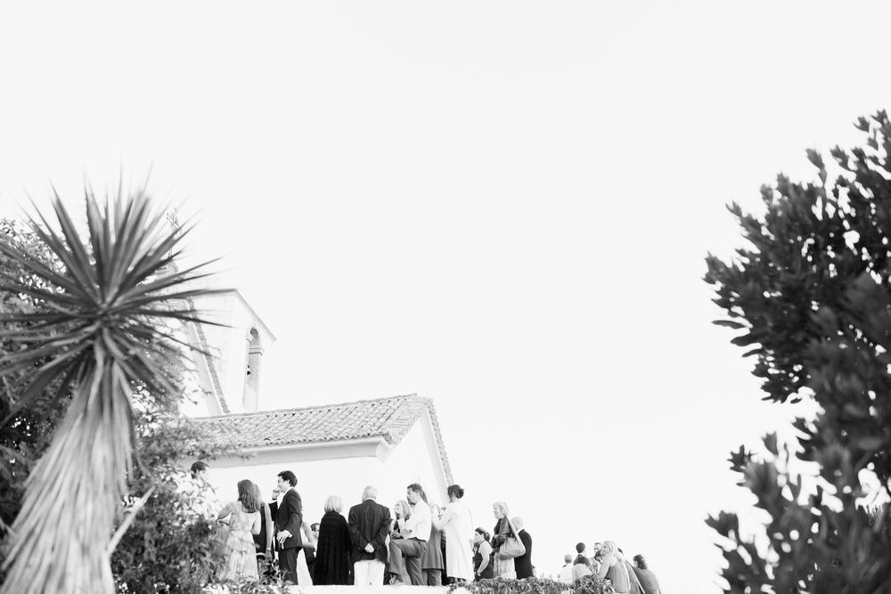 mariarao+wedding+quinta+del+carmen-607.jpg