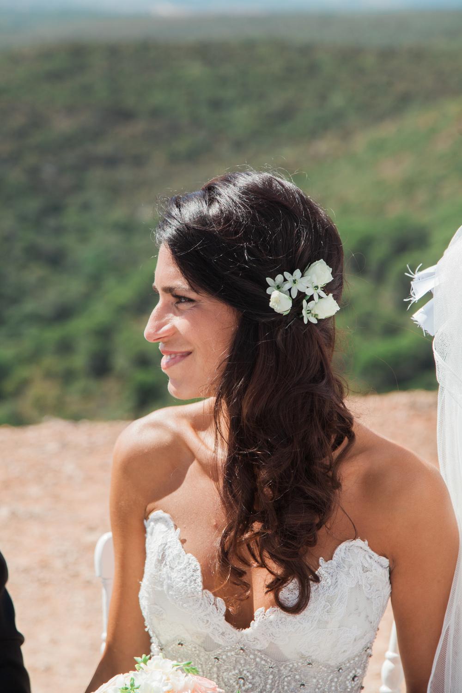 mariarao+wedding+quinta+del+carmen-223.jpg