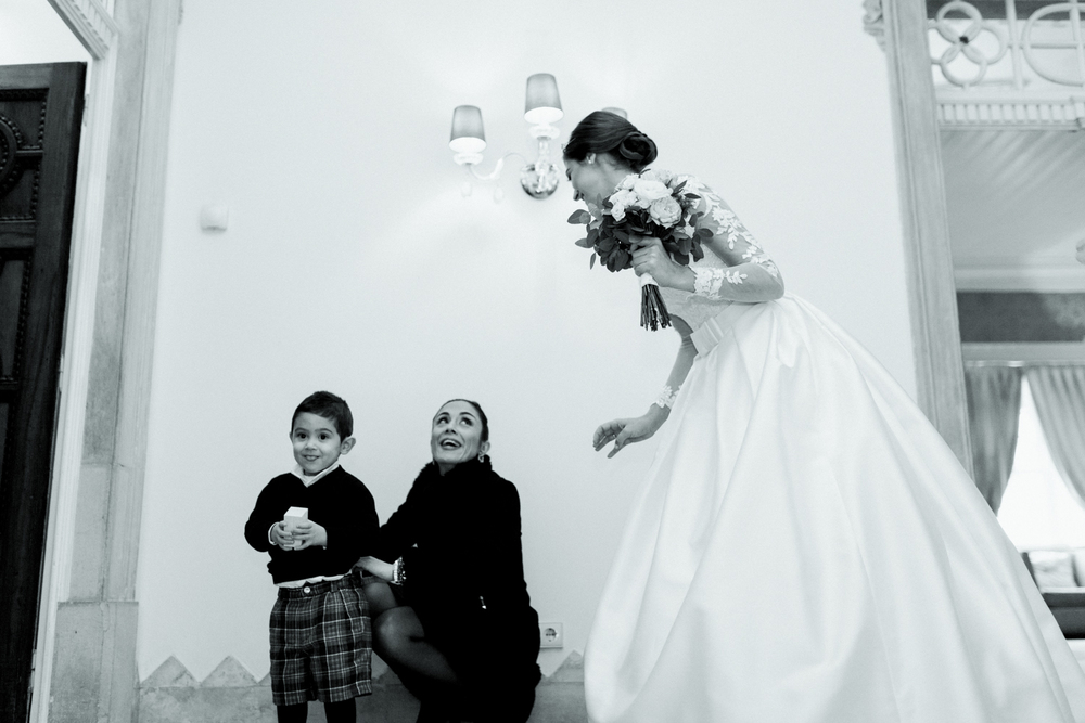 maria+rao+lousa+wedding-220.jpg