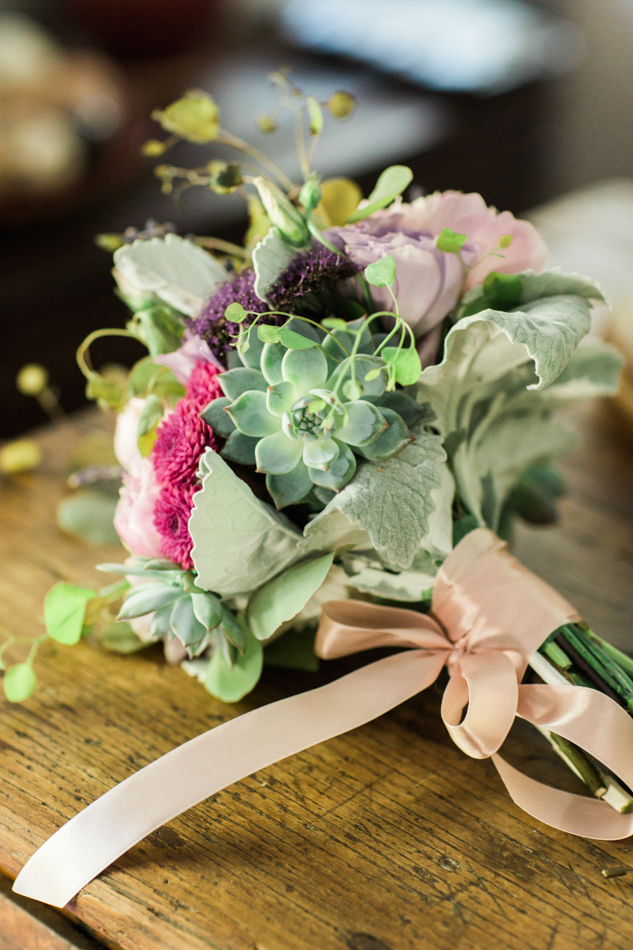 mariaraophotography-wedding-palacio-seteais-tivoli-sintra-4.jpg