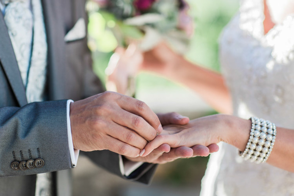 mariaraophotography-wedding-palacio-seteais-tivoli-sintra-16.jpg