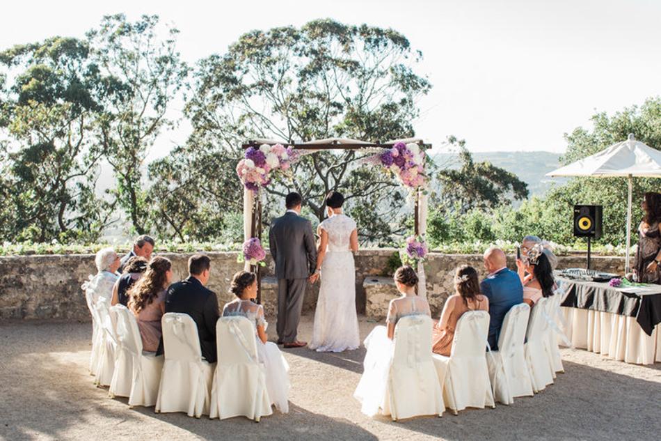 mariaraophotography-wedding-palacio-seteais-tivoli-sintra-15.jpg