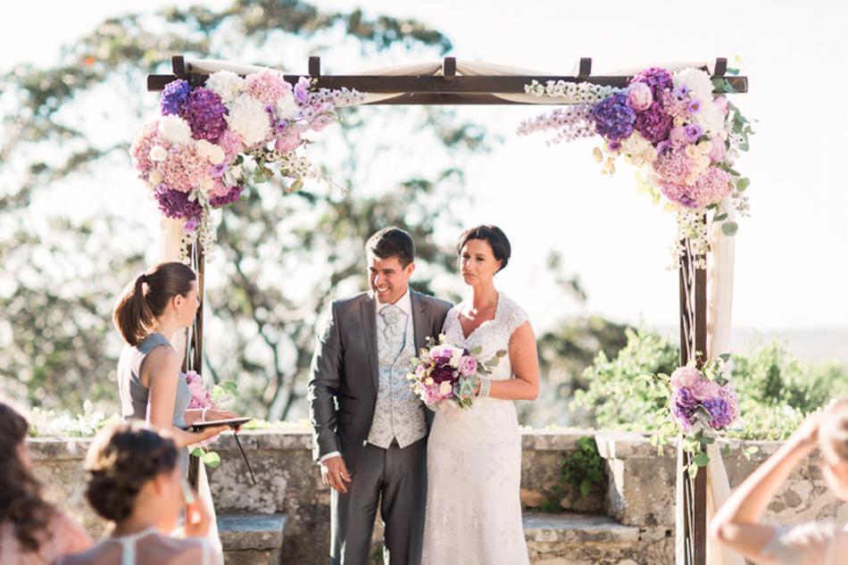 mariaraophotography-wedding-palacio-seteais-tivoli-sintra-18.jpg