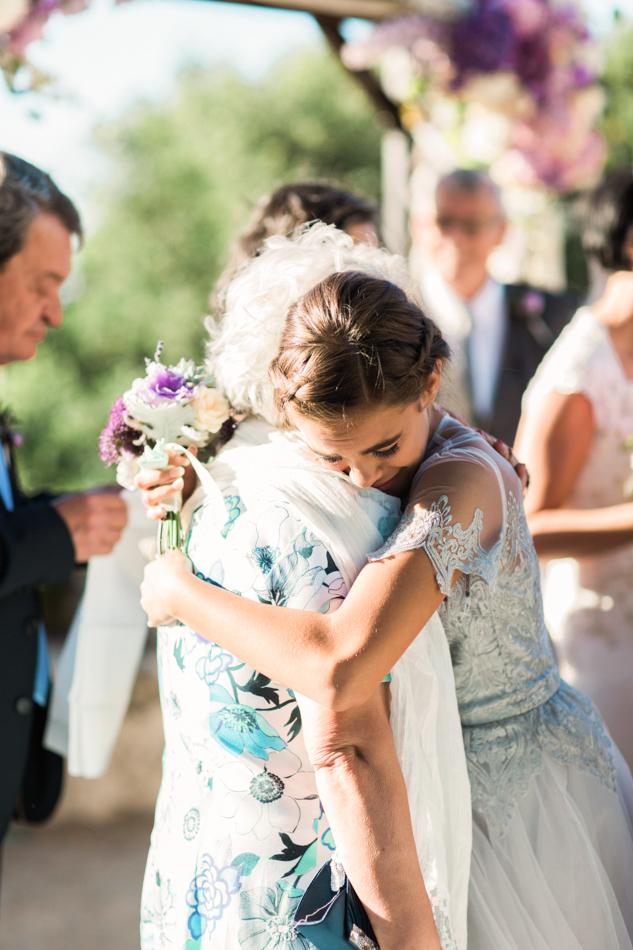 mariaraophotography-wedding-palacio-seteais-tivoli-sintra-21.jpg