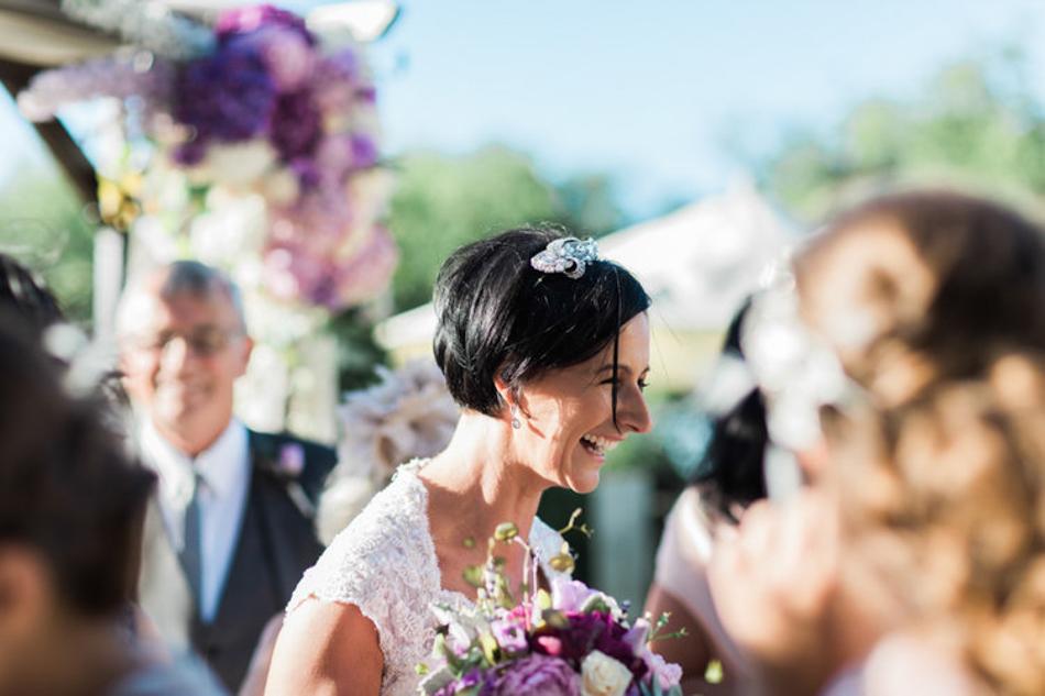 mariaraophotography-wedding-palacio-seteais-tivoli-sintra-22.jpg