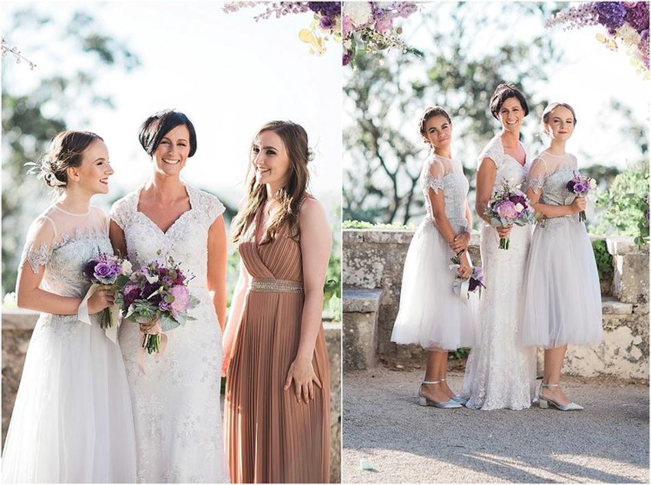 mariaraophotography-wedding-palacio-seteais-tivoli-sintra-23.jpg