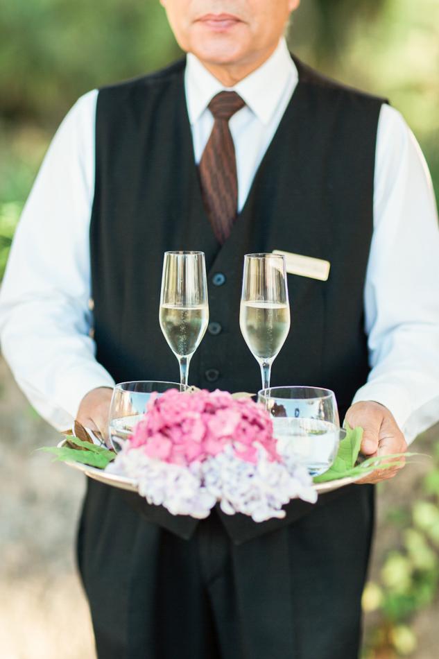 mariaraophotography-wedding-palacio-seteais-tivoli-sintra-24.jpg