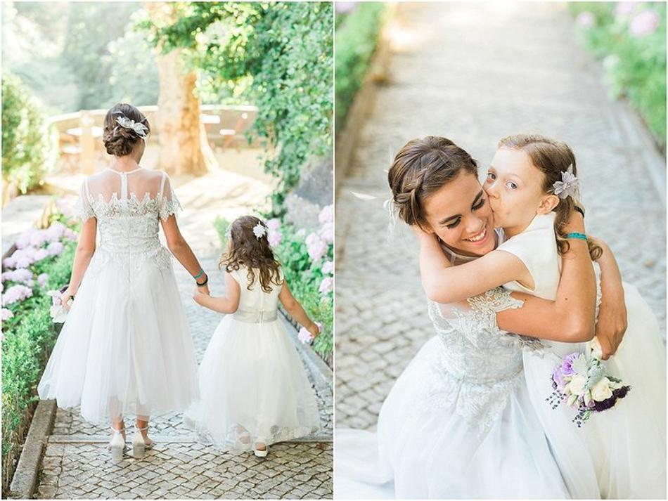 mariaraophotography-wedding-palacio-seteais-tivoli-sintra-28.jpg