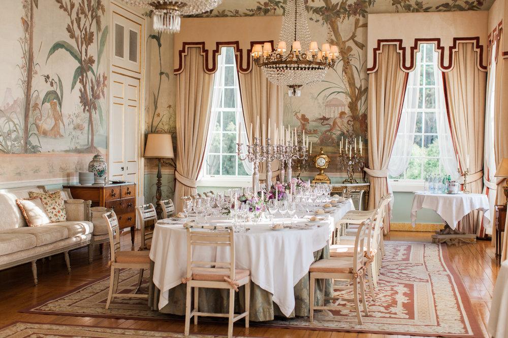 mariarao-wedding-palacio-seteais-233.jpg