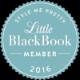 smp little black book member maria rao