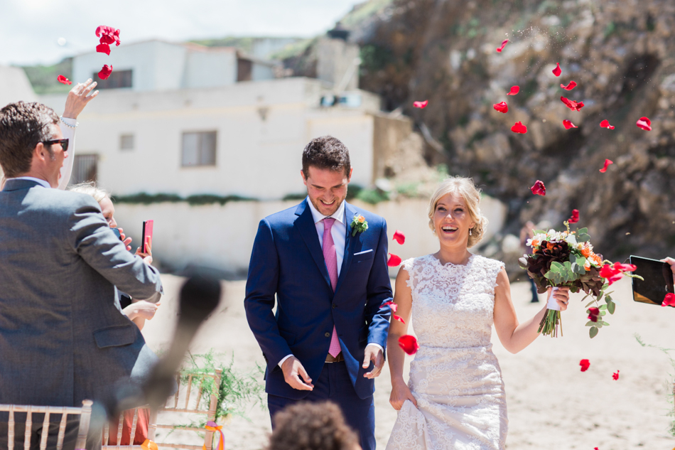 mariaraophotography-wedding-sintra-42.jpg