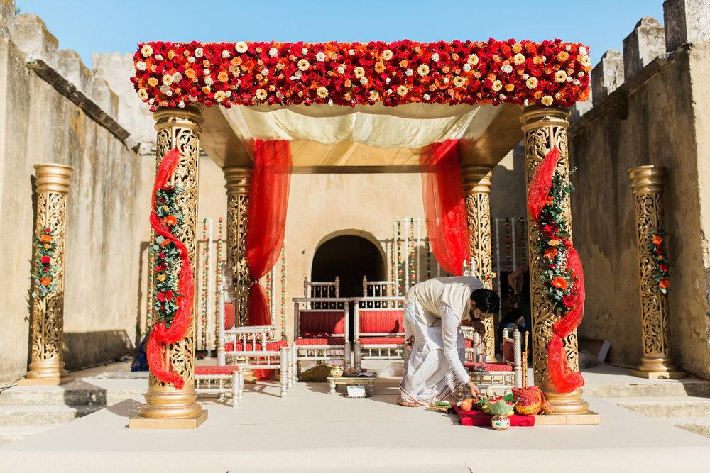 mariarao_hinduwedding_cascais-981WEB.jpg