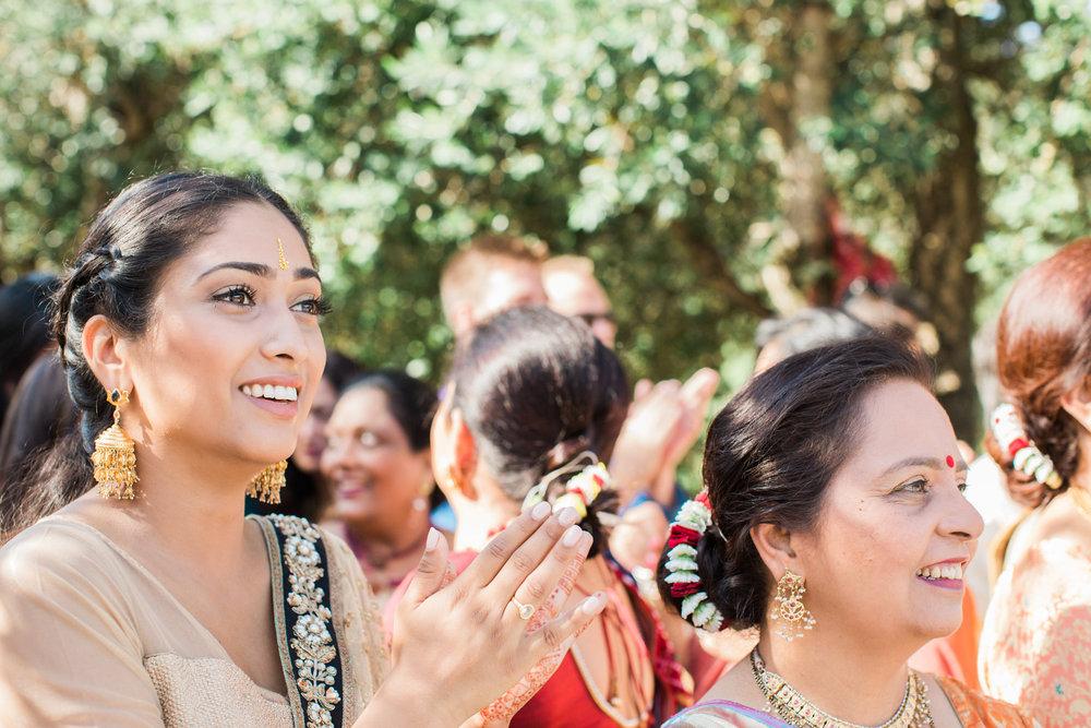 mariarao_hinduwedding_cascais-1074WEB.jpg