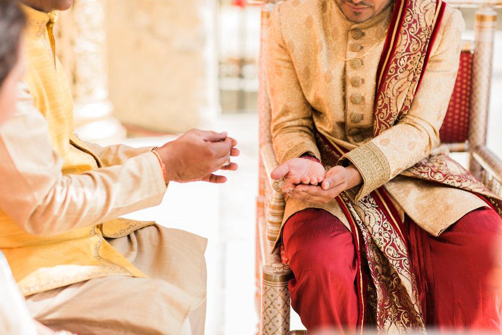 mariarao_hinduwedding_cascais-1203WEB.jpg