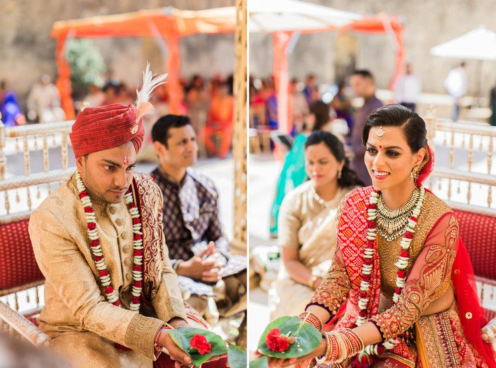 mariarao_hinduwedding_cascais-1278-1279WEB.jpg
