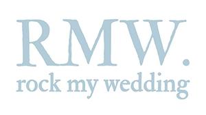 rmw-maria rao.jpg